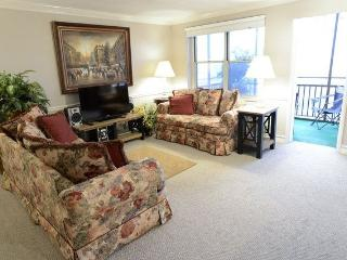 THE BEST VIEW from Downtown, Centrally Located Highrise - Atlanta vacation rentals
