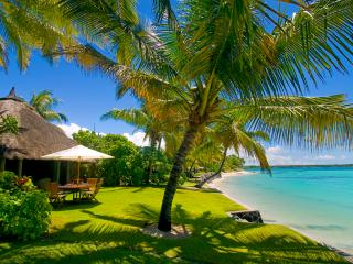 Villa '' Tropical Temptation ''...truly tempting ! - Blue Bay vacation rentals