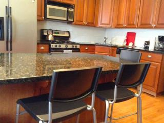 Self Catering Huge Flat 15 minutes to Times Square - Union City vacation rentals