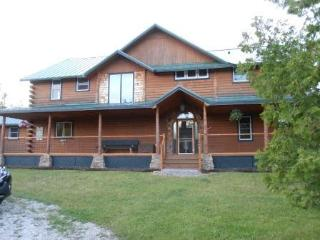 Blue Harbor Lodge (DC2) Door County, WI. - Egg Harbor vacation rentals