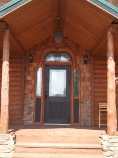 Blue Harbor Lodge (DC2) Door County, WI. - Sister Bay vacation rentals