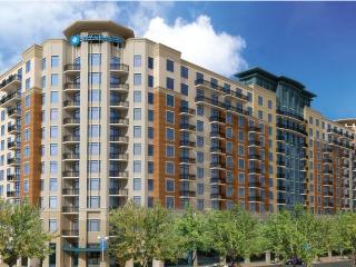 Wyndham National Harbor - 1/1 Bedroom Deluxe Villa - Sevierville vacation rentals