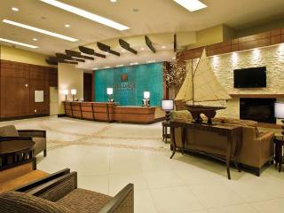 Wyndham National Harbor - 2/2 Bedroom Deluxe Villa - Oxon Hill vacation rentals