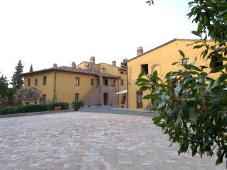 Tenuta Il Casale di San Miniato - San Miniato vacation rentals