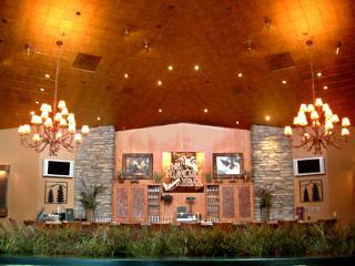 The Ridge Tahoe PRESIDENT'S DAY WEEK 02/13-20/2015 - Stateline vacation rentals