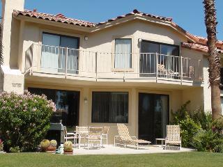 South Facing Lake & Mountain Views inPGA West - California Desert vacation rentals