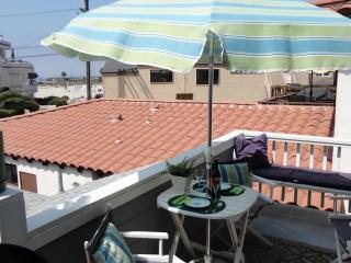 The Sun Catchers - Pacific Beach vacation rentals