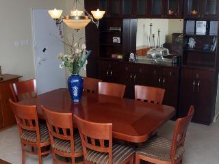 Luxury Ramat Beit Shemesh Rental - Beit Shemesh vacation rentals