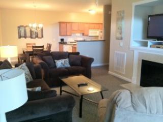 Landfall -- 2 Bedroom, 2 Bath - Image 1 - Fayetteville - rentals