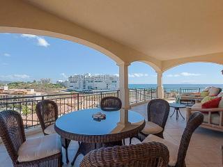 Aisling - Saint Martin-Sint Maarten vacation rentals