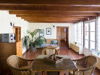 Casa Catalina II | Rural Villas - Los Valles vacation rentals
