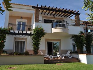 Townhouse Oliveira - Monchique vacation rentals