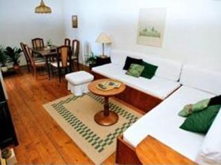 Apartment Nina Dubrovnik, Ploce - 10min walk to Old Town - Dubrovnik vacation rentals