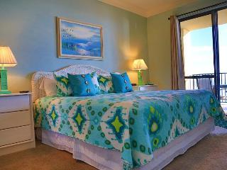 Phoenix VII 1104 -Luxury-Gulf Front-Free Nt! - Alabama Gulf Coast vacation rentals