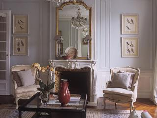Luxury Apartment, Just Steps to the Champs-Elysees - Paris vacation rentals