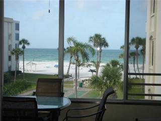 14 North - Siesta Key vacation rentals