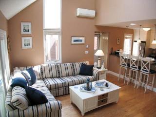Ocean Edge: Renovated, 3 A/C's & Pool (fees apply) - BI0517 - Brewster vacation rentals