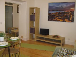 ALAMEDA - Lisbon vacation rentals