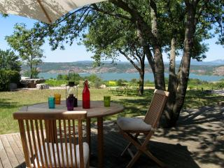Charming country cottage to rent south of France - Languedoc-Roussillon vacation rentals