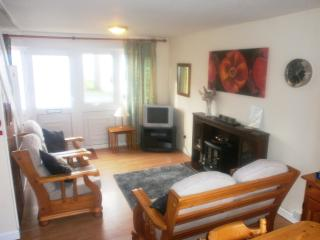 """Freshwater East Breaks"" 198 Freshwater Bay Holida - Pembrokeshire vacation rentals"