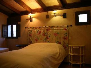 La Escapada Spa - Alocen vacation rentals
