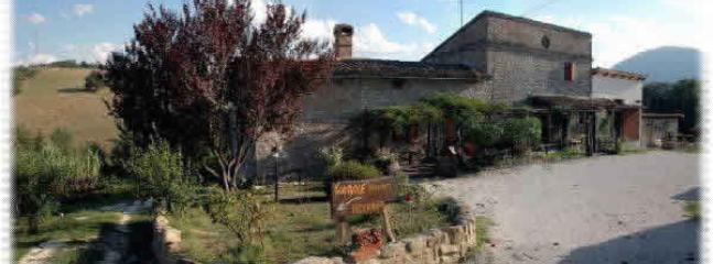B&B Caselunghe Country House - Image 1 - Camerino - rentals