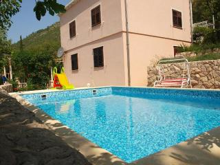 Apartment Airport Dubrovnik - Cilipi vacation rentals