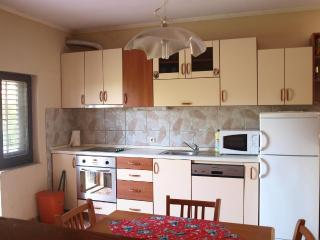 2 bedroom Apartment with Internet Access in Cilipi - Cilipi vacation rentals