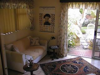 Beautiful Bed and Breakfast with Internet Access and Garden - Upington vacation rentals