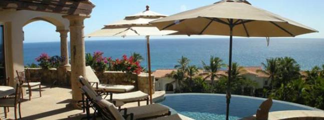 Oceanview Casita 9 - Image 1 - World - rentals