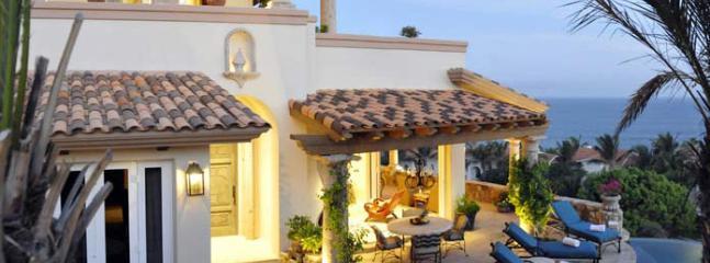 Oceanview Casita 10 - Image 1 - Fernandina - rentals