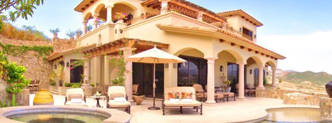 - Oceanview Casita 50 - San Jose Del Cabo - rentals