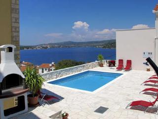 Villa Mona - Roz 131 - Northern Dalmatia vacation rentals