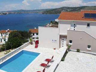 Villa Mona - Roz 133 - Razanj vacation rentals