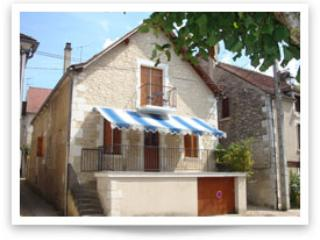 My House In Burgundy - Image 1 - Burgundy - rentals