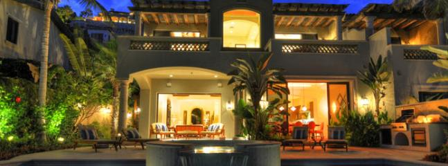- Oceanview Terraza 371 - San Jose Del Cabo - rentals