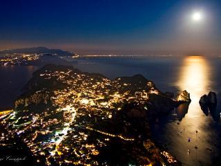 FORTINO B&B CAPRI ISLAND - Capri vacation rentals