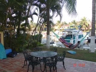 Villa in Puerto Vallarta - Puerto Vallarta vacation rentals
