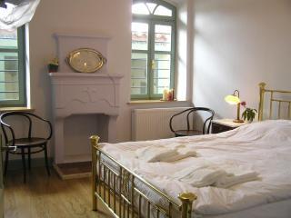 Oikia Alexandrou-2 - Arnaia vacation rentals