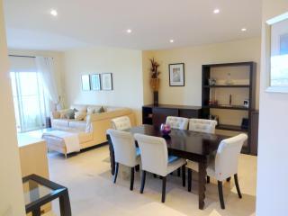 Luxury 3 Bed 3 Bath Elviria Hills Golf Development - Marbella vacation rentals