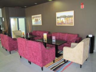 Luxury Appartment on 4* Golf & Leisure Resort - Palmela vacation rentals