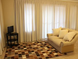 Convenient Cottage with Internet Access and Long Term Rentals Allowed - Tokai vacation rentals