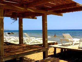 Casa Filippa - Scicli vacation rentals