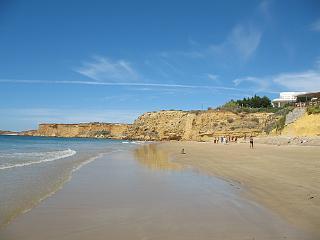 Vacaciones en Conil - Cadiz - Andalucia - Spain - Conil de la Frontera vacation rentals