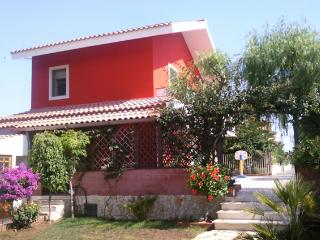 Cute house near the beach - Ispica vacation rentals