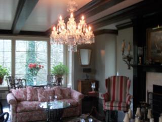 Villa Tallulah - Highlands vacation rentals