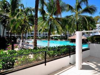 The Beach Club (3211)  - Palm Cove - Palm Cove vacation rentals