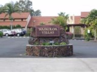 Beautiful Condo with Internet Access and Dishwasher - Waikoloa vacation rentals