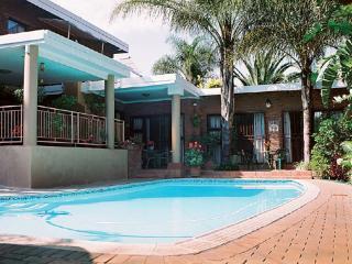 Nice 3 bedroom B&B in Pretoria - Pretoria vacation rentals