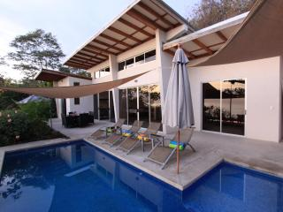 Perfect 3 bedroom Santa Teresa House with Patio - Santa Teresa vacation rentals